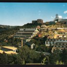 1950s LEAD, SOUTH DAKOTA - Homestake Gold Mine - Postcard