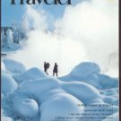 1980s National Geographic TRAVELER (3 issues)-Bermuda, Vermont, Yellowstone, Mesa Verde, Circus, etc