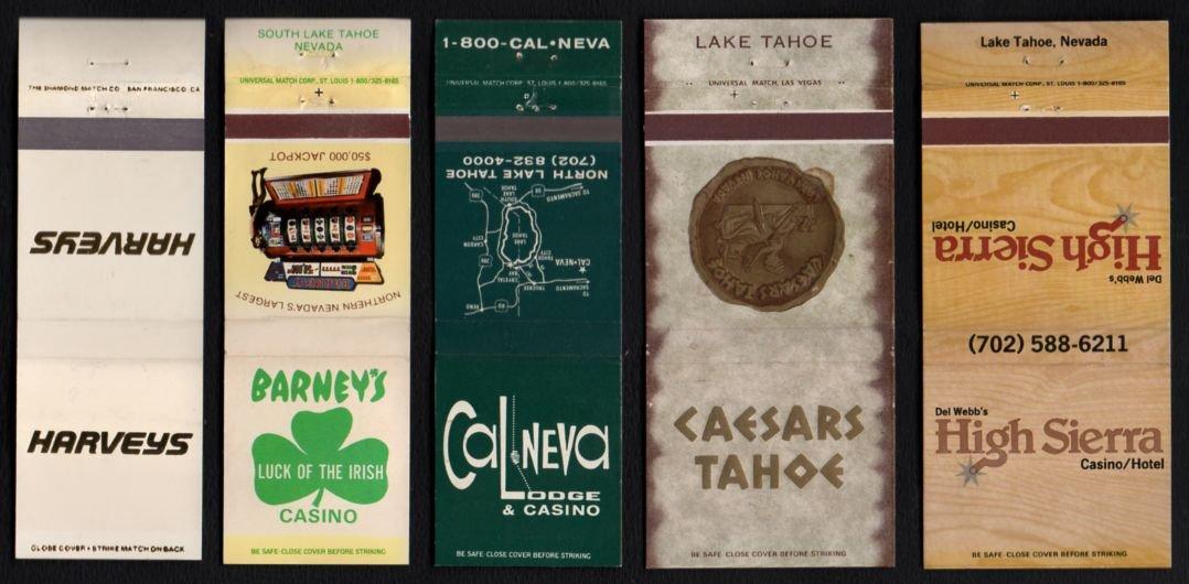 Lake tahoe casino hotels lake tahoe nevada 5 for Lake tahoe jewelry stores