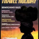 2/86 Travel-Holiday - HAITI, ARDENNES, WARSAW, NORTH QUEENSLAND, EXPO 86, OKLAHOMA, HONG KONG