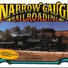 DURANGO & SILVERTON RAILROAD History - Narrow Gauge Railroading by Ian Thompson