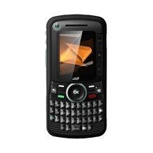 Motorola I465 Clutch (Boost Mobile)