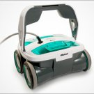 NEW! iRobot Mirra 530 Pool Cleaning Robot