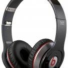New Open Box! Beats Wireless On-Ear Headphone (Black)