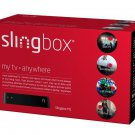 NEW! Sling Media Slingbox M1-Watch your TV Anywhere including on the go!