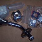 Price Pfister Bedford Collection Decorative Showerhead Replacement Kit 07-30WV