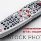Original Remote for Xfinity Comcast HD DVR Digital Universal Remote Control