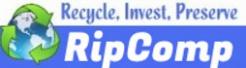 ripcomp