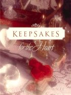 Keepsakes for the Heart: Love (Stories for the Heart Series) by Gray, Alice