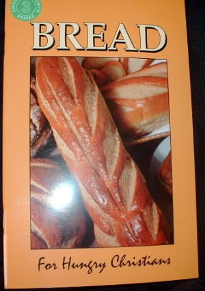Bread for hungry christians