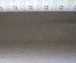 MT scale dry abrasive paper