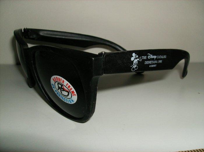 Disney Sun Glasses from Disneyana Convention
