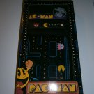 Pacman Wallet & Wristband Combo (2010)