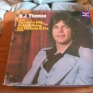 B.J. Thomas Don't Worry Baby; It's Sad to Belong LP