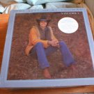The Best of B.J. Thomas Volume 2 LP