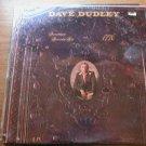 Dave Dudley Seventeen Seventy Six LP