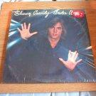 Shaun Cassidy Under Wraps LP