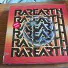 Rare Earth Love has lifted me LP
