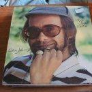 Elton John Rock of the Westies LP