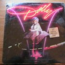 Dolly Parton You're the only one LP