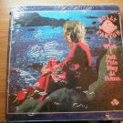 Dolly Parton I wish I felt this way at home LP
