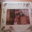Sammi Smith New Winds LP