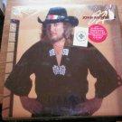 John Anderson  Tokyo Oklahoma LP