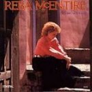 Reba McEntire The Last to Know cd