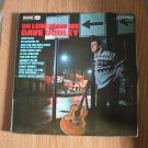 Dave Dudley Oh Lonsome Me LP