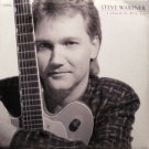 Steve Wariner  I Should Be With You CD