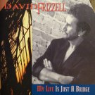 David Frizzell  My Life Is Just A Bridge CD