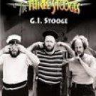 The Three Stooges - G.I. Stooge