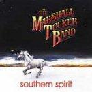 Southern Spirit by Marshall Tucker Band cd
