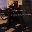 Steve Wariner  Laredo  cd