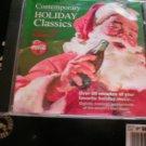 Holiday Classics Volume 2