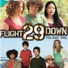 Flight 29 Down - Vol. 1
