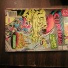 Superman May 1982 no 371