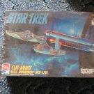 AMT Star Trek Cut-Away U.S.S. Enterprise NCC-1701