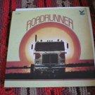 Roadrunner LP