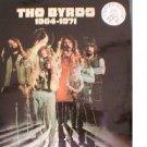 The Byrds 1964-1971 LP