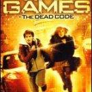War Games The Dead Code