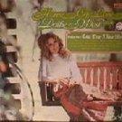 Dottie West House of Love LP