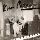 Kim Carnes Lighthouse lp