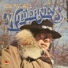 C.W. McCall Wilderness lp