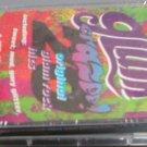 Glam Crazee! - 20 Original Glam Rock Hits