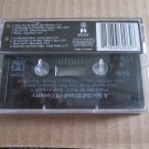 A Special Band of Country with Freddy Fender, Coway Twitty and more Cassette