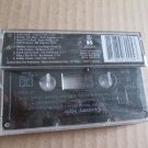 Country Style Country Pride Cassette Tape Lee Greenwood,Patsy Cline and more