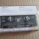 Farther Down The Road Cassette Tape Vol 49