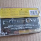 Billy Crockett In These Days Live Cassette Tape