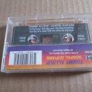 10 #1 Best Selling Songs Tommy Allsup Gospel Guitars Cassette Tape